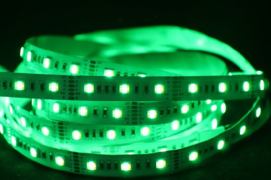 China rgbww 5 chips in 1 led color changing led light tape china rgbww 5 chips in 1 led color changing led light tape mozeypictures Images