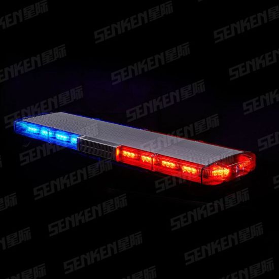 China 70w 137mm thin speaker 4 colors emergency warning police car 70w 137mm thin speaker 4 colors emergency warning police car led emergency light bar aloadofball Gallery