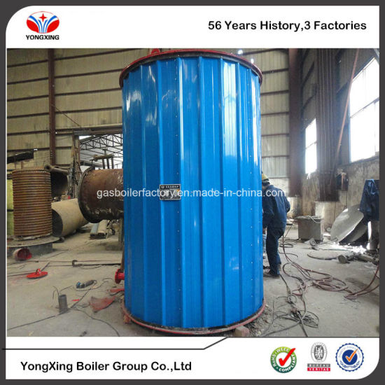 China 1900kw High Thermal Efficiency Electric Heat Conducting Oil ...