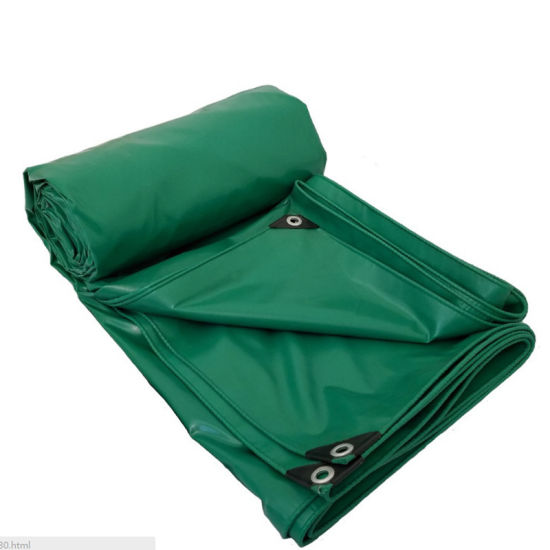 Polyester Tarpaulin Tarpaulin Plastic PVC Tarps for Sale pictures & photos
