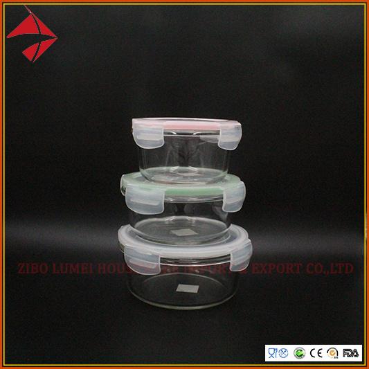 ZIBO LUMEI HOUSEWARE IMPORT U0026 EXPORT CO., LTD.