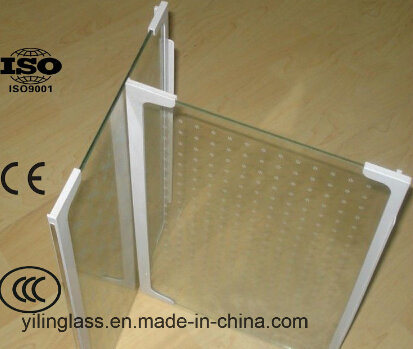 4mm Clear Annealed Glass with High Quality for Tempring pictures & photos