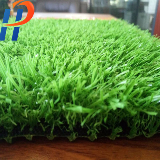 e2ceecd58 China High Quality and Inexpensive Synthetic Carpet - China ...