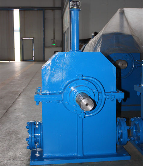 Hydraulic Power Transmission Device for Belt Conveyor pictures & photos