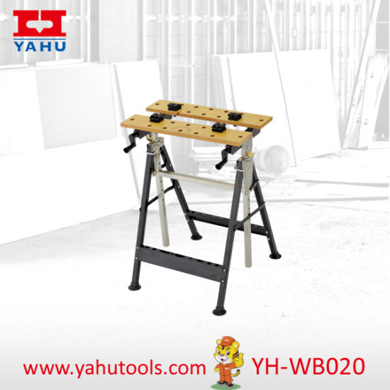 Strange China Height Adjustment Carpentry Tools Equipment Workbench Machost Co Dining Chair Design Ideas Machostcouk