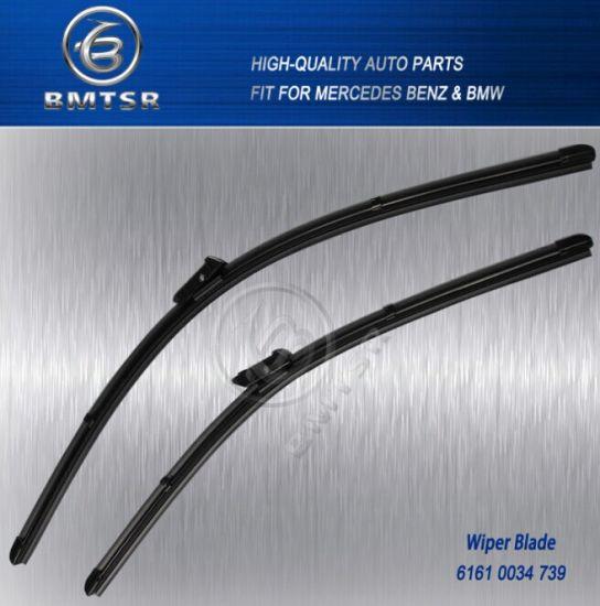 Windshield Wiper Blade for Xdrive BMW X5 X6 E70 E71 61610034739