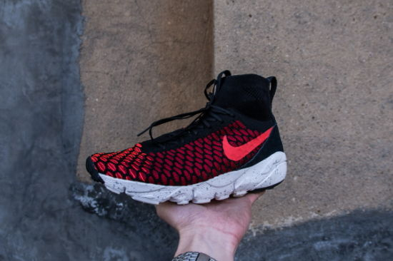 Popular Lab Air Footscape Woven Nm Training Sneakers Shoes, Wholesale 2016 New Men and Women Driving Shoes, Athletic Sportswear Footwear Shoes