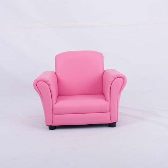 China Living Room Sets Wholesale Furniture Kids Sofa - China Modern ...