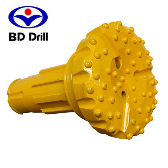 Hjg DHD3.5 Cop64 SD6 Mission60 Rock Drill Bits