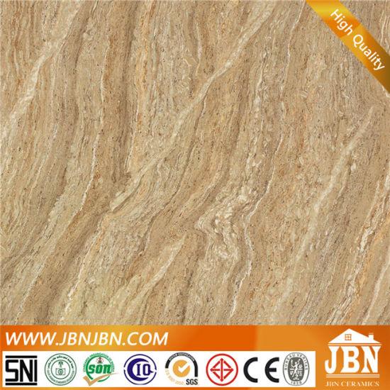 China New Design Nano Porcelain Floor Tile Natural Stone Look ...