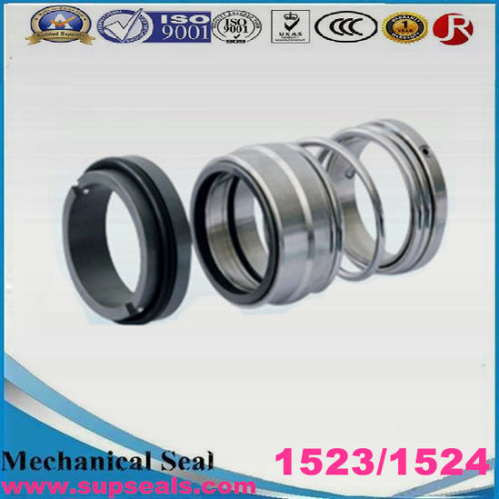 China mechanical seal diaphragm chemical pump15231524 replace anema mechanical seal diaphragm chemical pump15231524 replace anema za mechanical seal ccuart Choice Image