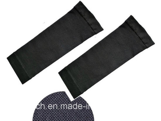 Fat Burning Sleep Slim Leg Compression Stovepipe Socks pictures & photos