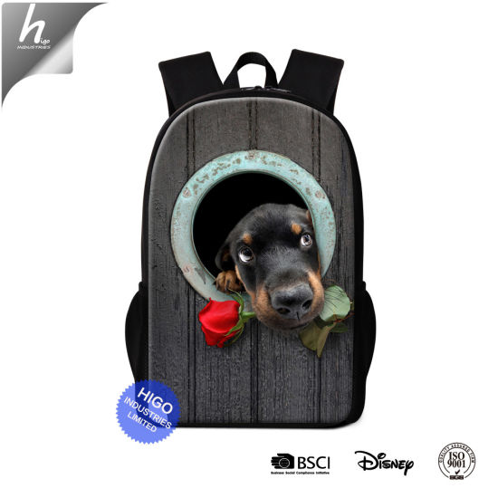 Lowest Price Book Bags For Students Make Your Own Mochilas