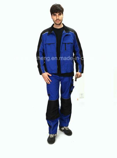 Men's Fashion Work Jacket