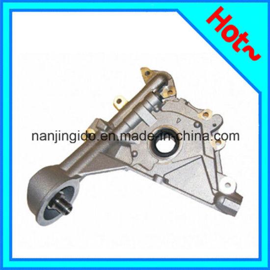 Auto Parts Car Oil Pump for Chrysler Cirrus 2000 4694304