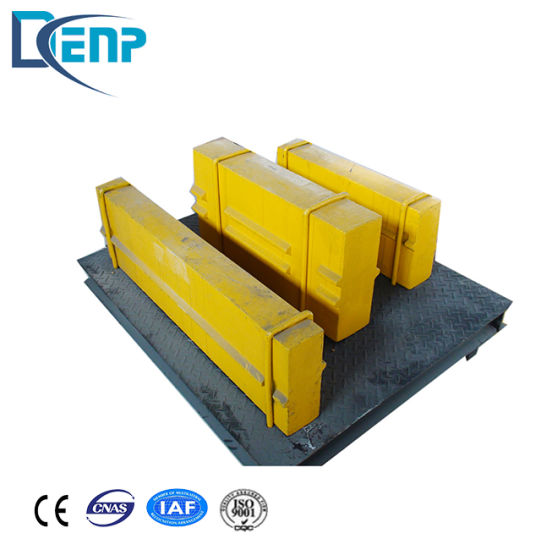 Impact Bar, Impact Crusher Impact Bar Hot Sale in China pictures & photos