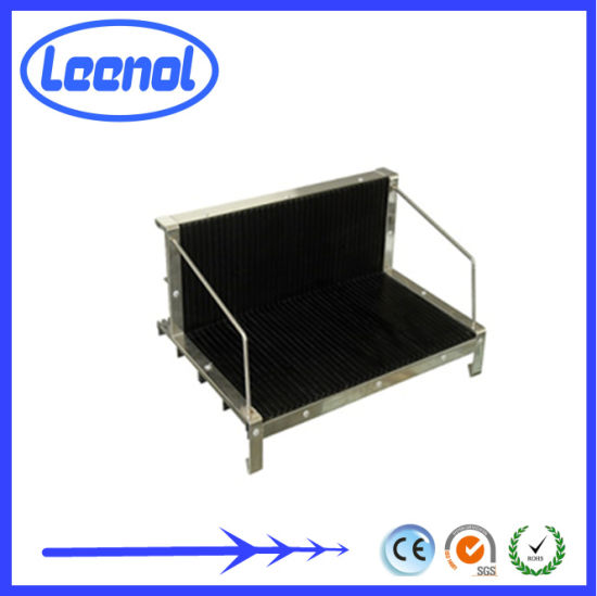 Ln-1530d01 ESD Rack PCB Circulation Rack Antistatic PCB Rack pictures & photos