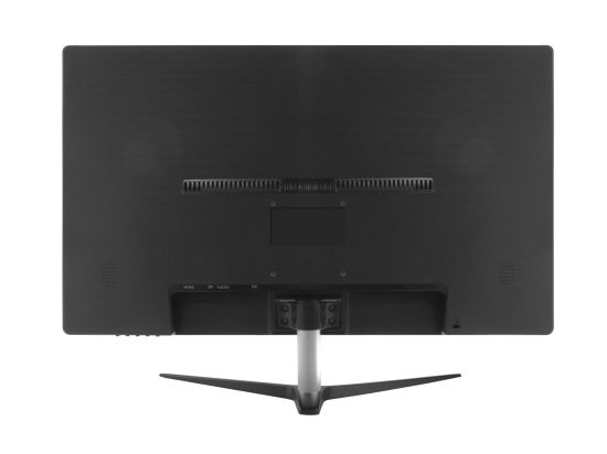 China Full View Free Sync 24 Inch HD 1080P Stand LCD Gaming