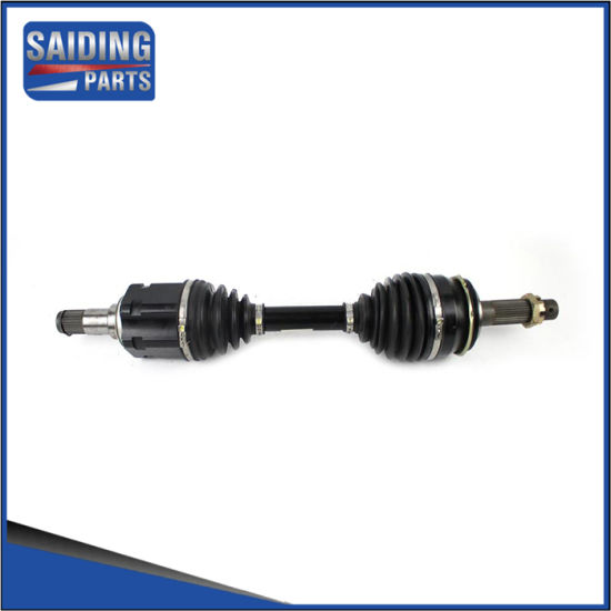 Front Axle Shaft for Hilux Ggn25 Kun25 Tgn26 43430-0K041