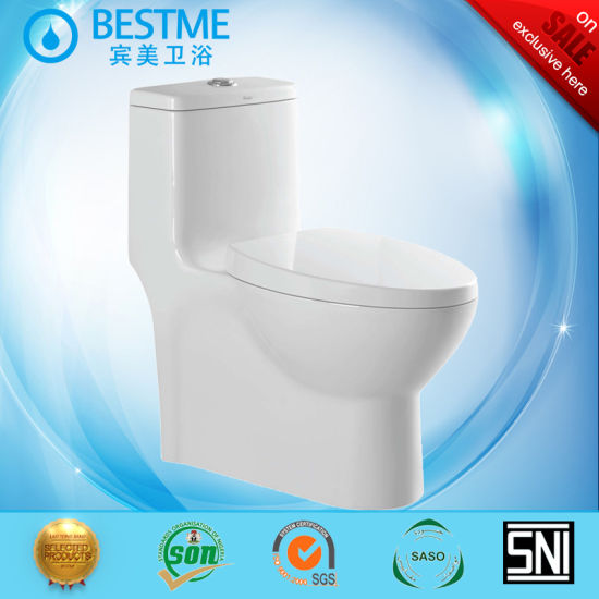 Pleasant Bathroom Small Size Toilet Seat With Pp Cover Bc 2048 Pdpeps Interior Chair Design Pdpepsorg