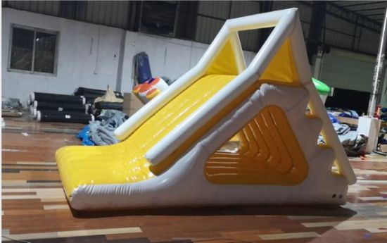 Inflatable Water Slide/ Inflatable Water Toy