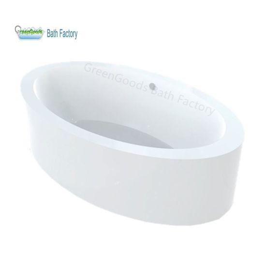 2 Person Freestanding Tub.China 2 Person Oval Bath Tub Plastic Adult Freestanding
