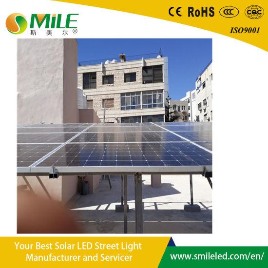 3000W Solar Panels Kits off Grid Solar Power System Manufacturer