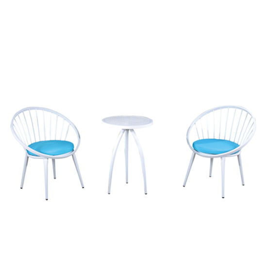 Peachy Modern Egg Shape Acapulco Chairs Lawn Patio Lounge Outdoor Garden Furniture Spiritservingveterans Wood Chair Design Ideas Spiritservingveteransorg