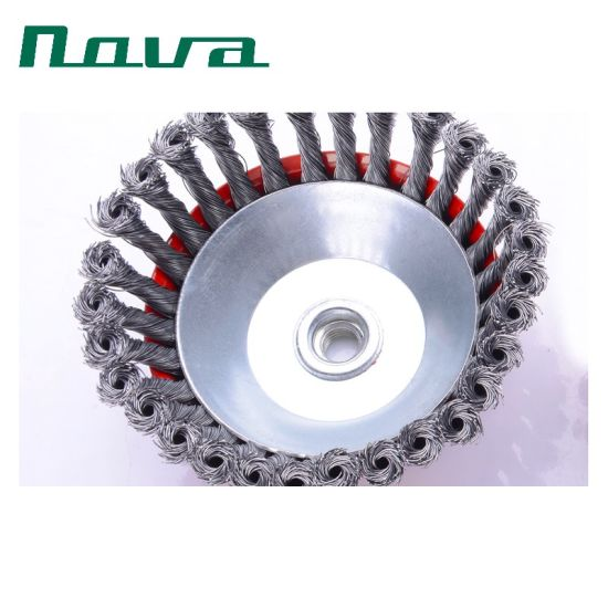 Stupendous 6 Inch Wire Wheel Brush For Bench Grinder Gmtry Best Dining Table And Chair Ideas Images Gmtryco