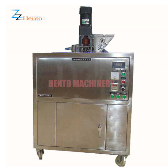 High Quality Microwave Extractor for Sale pictures & photos
