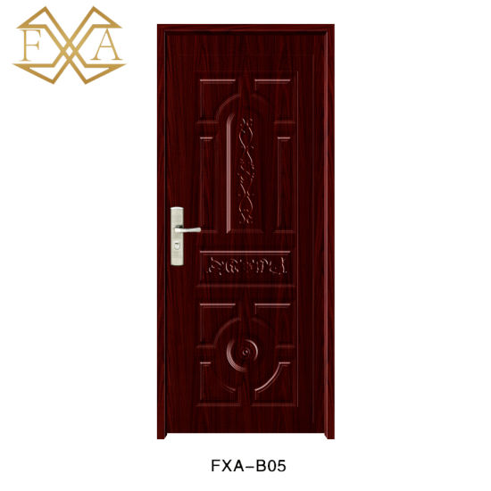 https://image.made-in-china.com/202f0j00AQLUVDyKfiks/Cheap-Apartment-Front-Entry-Door-American-Doors-for-Manufacturer-SX-35-0036-.jpg