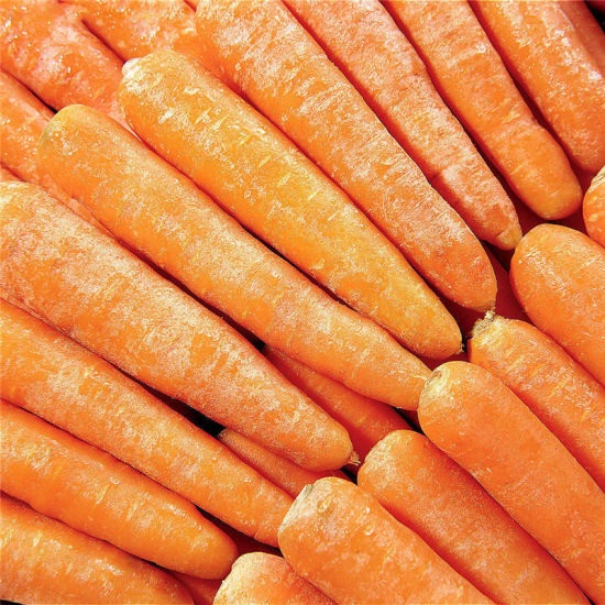 Wholesale New Crop Sell Fresh Carrot pictures & photos