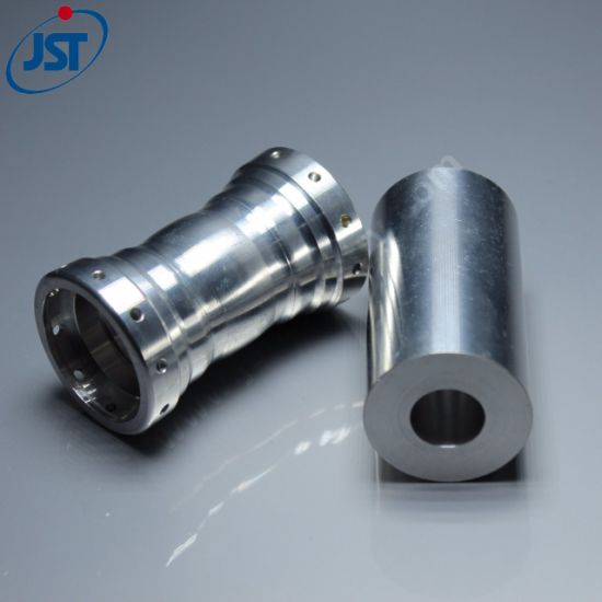 Precision Custom Aluminum Machining CNC Turned/Turning Parts for Bicycle