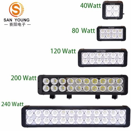 China 45 inch 40w factory sale cheap 4x4 offroad led light bars 45 inch 40w factory sale cheap 4x4 offroad led light bars cree led light bar aloadofball Images