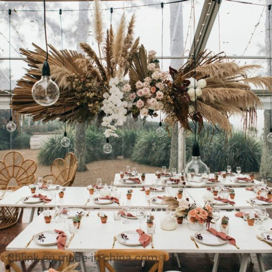 China Dried Flower Decoration Dried Flower Decoration Wholesale Manufacturers Price Made In China Com