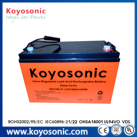 China Solar Battery Cell Dry Cell Battery 6V Battery Golf Cart ... on who carries super start batteries, marine batteries, computer batteries, commercial batteries, forklift batteries, golf clubs, super start powersport batteries, car batteries, deep cycle batteries,