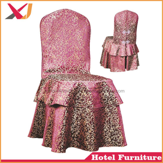 Surprising High Quality Polyester Spandex Banquet Chair Cover Table Cloth For Wedding Ocoug Best Dining Table And Chair Ideas Images Ocougorg