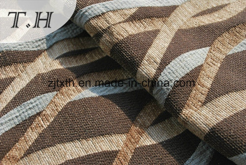 High Precision Instrument Manufacturing Sofa Cloth pictures & photos