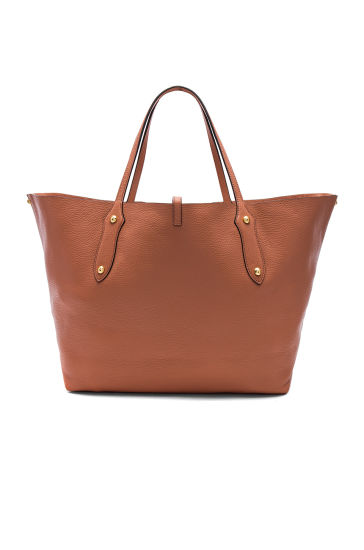 aa7a4658a34 China New Designer Faux Leather Shopper Tote Bags for Women - China ...