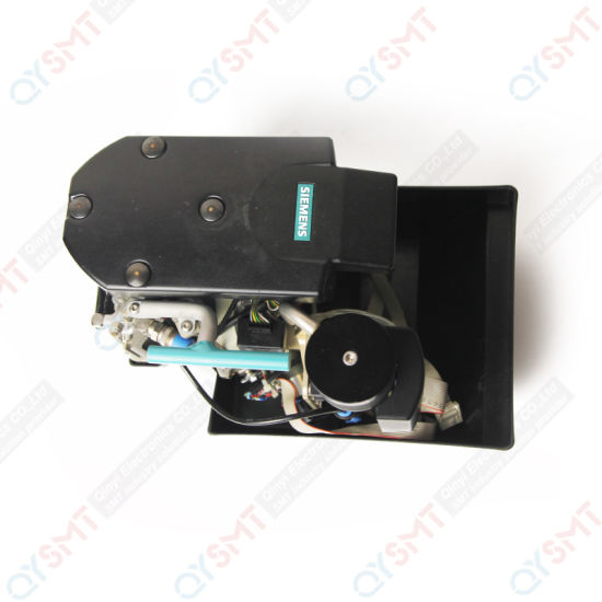 Siemens Original New Head 00367281-02 pictures & photos