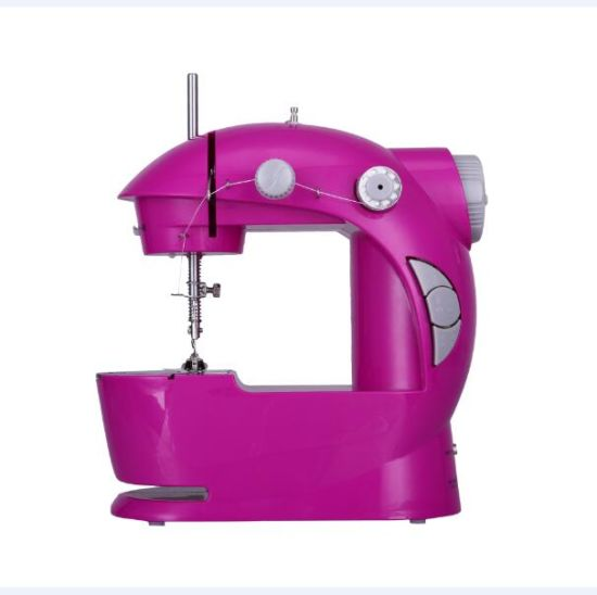 China Home Use Industrial Handheld Garment Sewing Machine Price New Home Sewing Machine Price
