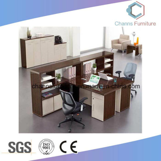 office partition for sale. Modular Workstation Hot Sale Standard Size Layout Office Partition (CAS-W1870) For