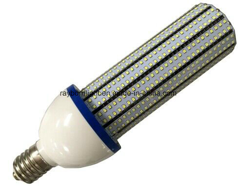High Lumens E40 E39 150W LED Corn Light Street Bulb pictures & photos