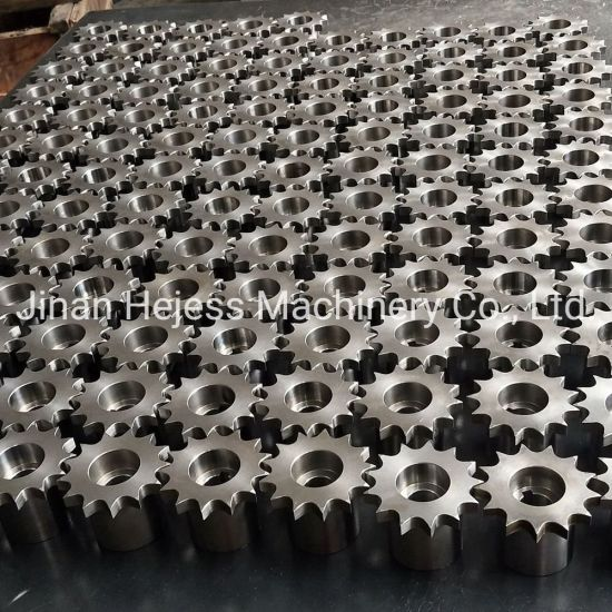 Open Die Forging and Closed Die Forging Die Forging Process