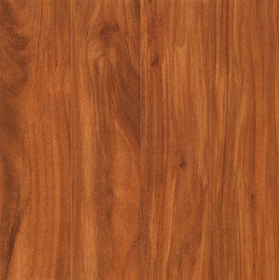 Nature Texture Laminate Wood Tile Rustic Ceramic Floor Tiles 600150mm