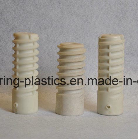 33%GF PA66 for High Speed Railway Parts pictures & photos