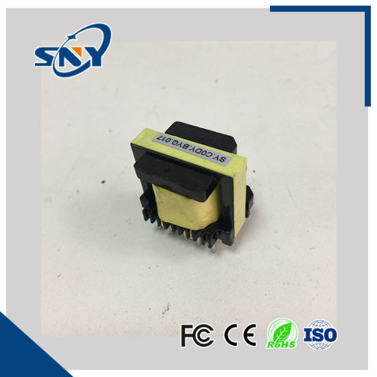 china ee25 5 5pin vertical series high frequency power transformer Pool and Spa Acme Transformers ee25 5 5pin vertical series high frequency power transformer c0dy byq 017