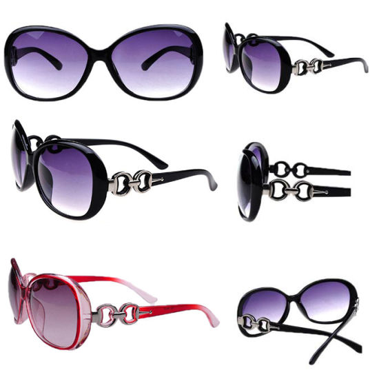 afa65f9939b Vogue Eyewear Retro Vintage Oversized Women Fashion Designer Sunglasses  Glasses