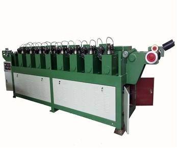 High Tech Tin and Lead Wire Rolling Mill pictures & photos