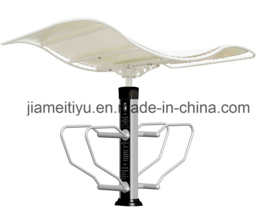Professional Landscape Outdoor Fitness Equipment Magic Combination pictures & photos